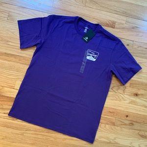 🆕 Men's Converse Logo T shirt XXL